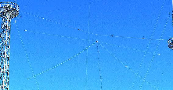 静岡 県 漁業 無線 局